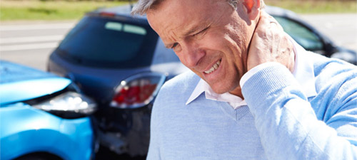accident attorney in magnolia arkansas